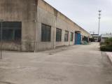 常熟区招商城(青莲路)10000方厂房出售