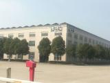 江阴市2000方厂房出租