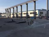 广阳区天海高压7740方厂房出租