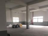经济开发区嘉兴嘉北北站附近1500方厂房出租
