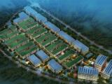 婺城区白汤下线与纵二路交叉口1200方厂房出售