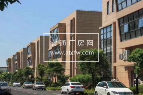 奉贤区张翁庙路/环城西路(路口)2000方厂房出售