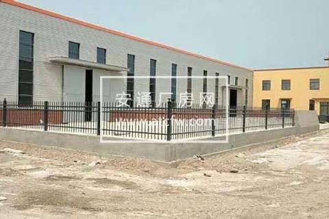 大产权有房本 可贷款 可环评 赠送院子