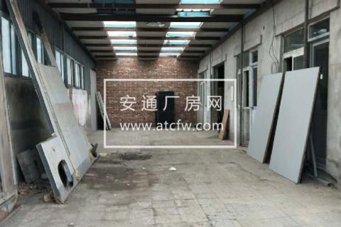 通州漷县开发区600方厂房出租