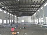 新吴区新华路锡梅路附近1300方厂房出租