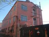 香坊区巴安里街2000方厂房出售