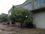 溧水区平安西路528#附近2400方厂房出租