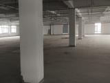 西湖区浮山西路8号转塘科技经济区杭州德力西集团20000方厂房出租