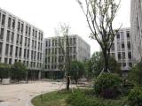苏州工业园区兴浦路200号1000方厂房出租