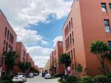 江宁区南京海源建筑工程有限公司1200方厂房出售