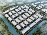 无锡惠山智造产业园