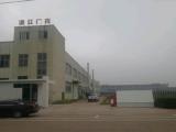 柯城区3500方厂房出租