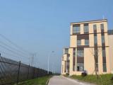 江津区双福新区工业园区1500方厂房出售