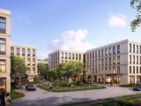 北碚联东U谷·两江新区国际企业港1500方厂房出售