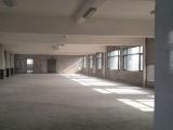 萧山新湾三新村1225号2000方厂房出租