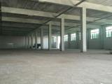 长安区650方仓库出租