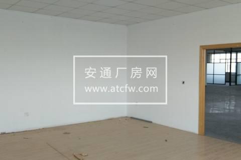 许村01省道旁4400方带环评标准厂房对外招租
