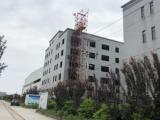 萧山空港核心区6000方厂房出租