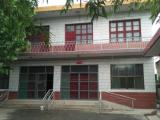 灞桥区1200方仓库出租