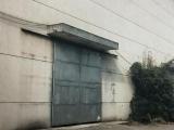余杭区五洲路2000方厂房出租