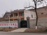 长安区鸣犊镇嘴头村700方仓库出租