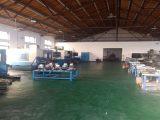 南桥杨王工业区1090平