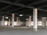 海盐县经济开发区15000方厂房出租