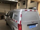 大兴区西枣林村1200方厂房出租