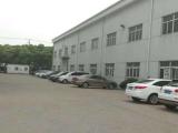 松江区红牡丹路/林天路(路口)1500方厂房出租