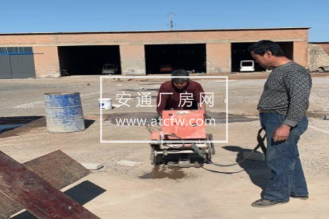 北京周边涞水县22000方厂房出租