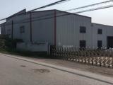 南浔潘港桥村3300方厂房出租