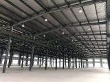 富阳市区周边标准厂房8000方钢框出租