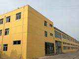 松江区衡宅路8号(天南路98号4幢)5080方厂房出租