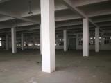 仙居东高速路口1300方厂房出租