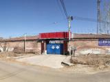北京周边廊坊三河杨庄霍各庄4000方厂房出租