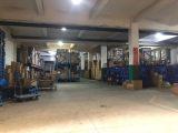 瓜沥工业园区底层1200方厂房出租
