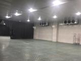 青浦区民兴大道1800方厂房出租
