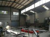 富阳场口方向1200方钢架厂房出租
