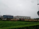 青浦开发区9600方厂房出租