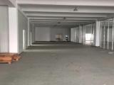袍江袍江工业区1000方厂房出租