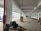 富阳场口工业园区四楼2000方出租