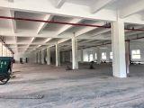 瓜沥工业园区独门独院1-3层15000方厂房出租