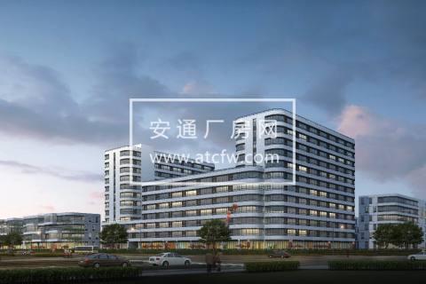 【厂房出售】湖州吴兴距高铁距上海虹桥半小时1400方独立产权可分割厂房