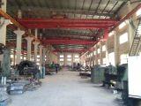 富阳东洲工业园区800方厂房出租