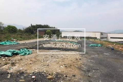 富阳桐庐10亩土地出租