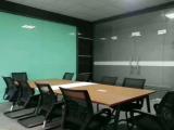 光明新区光明田寮玉律800方厂房出租