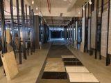 杭州富阳区东洲街道工业功能五楼2600平方米厂房零土地项目招商