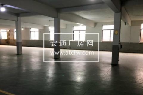 云龙工业区4200平厂房出租