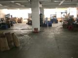 宝安区洲石公路旁勒竹角村600方厂房出租