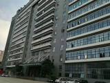 宝安区大洋田工业区700方厂房出租